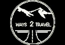 Ways2Travel